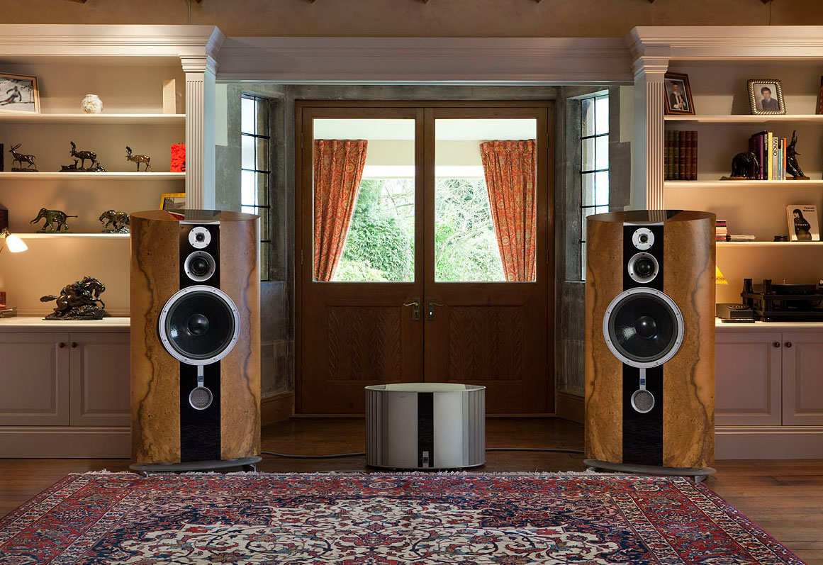 Trying To Find Old School Speakers Avs Forum Home