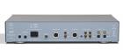ATC CDA2 CD Player_back