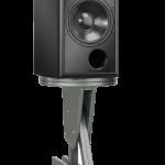 ATC-SCM100ASL-Pro