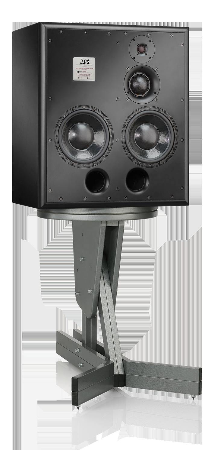 ATC-SCM110ASL-Pro