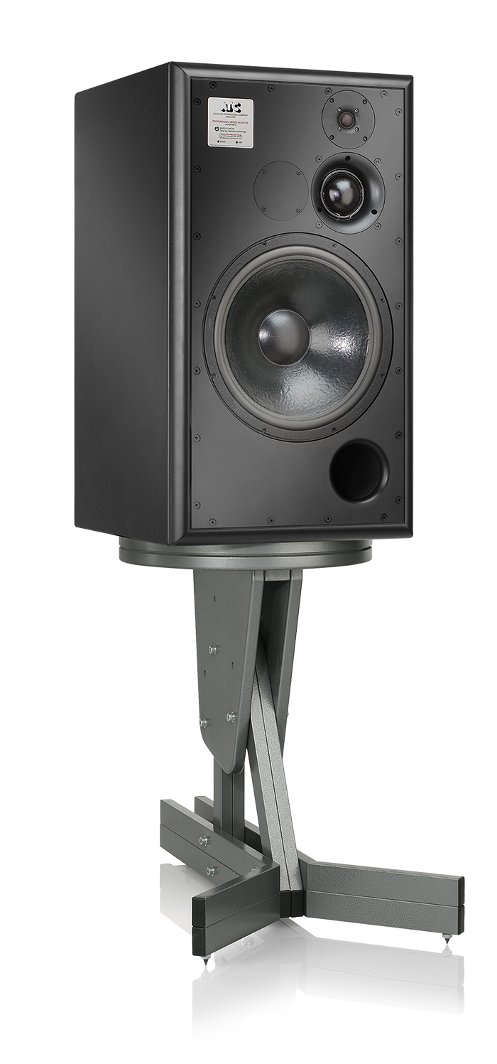 ATC-SCM150ASL-Pro