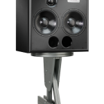 ATC-SCM200ASL-Pro