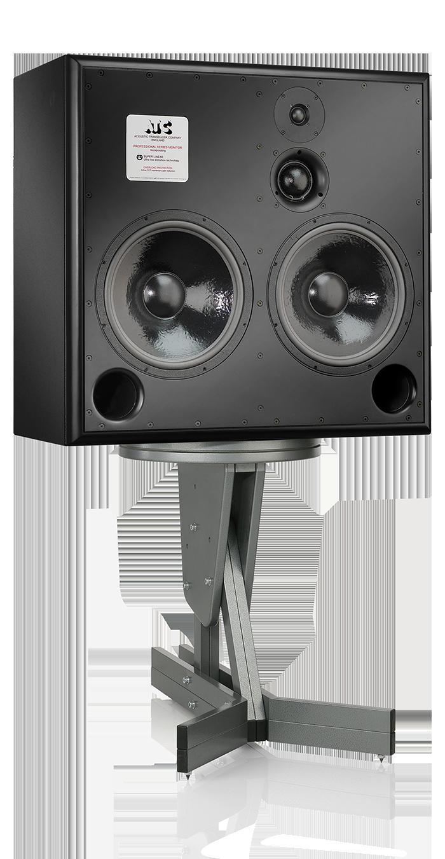 ATC-SCM300ASL-Pro.png