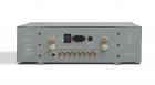 ATC SIA2-150 back