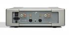 ATC SPA2-150 back