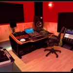 mike wells mastering 1