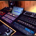 mike wells mastering 2