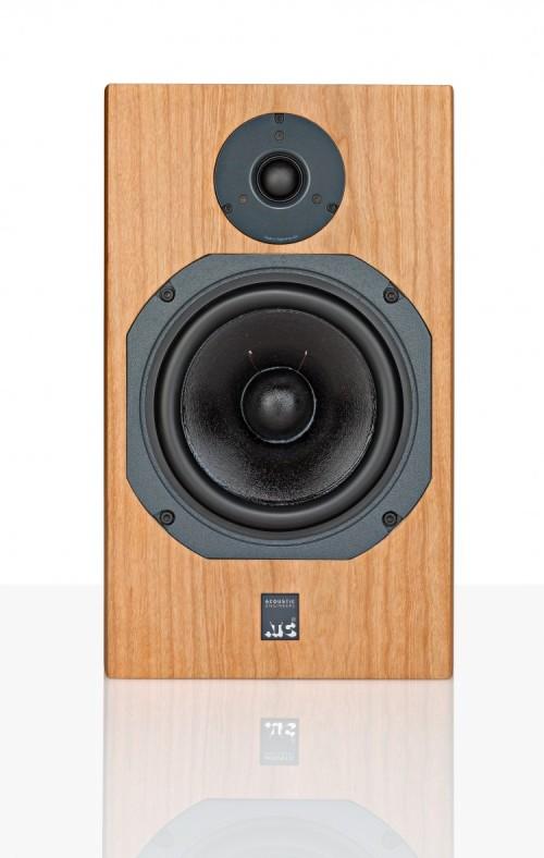 ATC-11-speaker-front_no-grill-e1375348688750.jpg