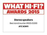 BB_StereoSpeakers_800-1200_ATC