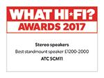 BB_StereoSpeakers_ATC