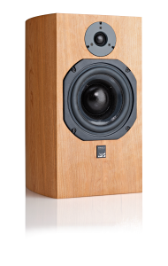 ATC 19 speaker_no grill