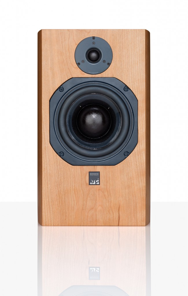 SCM19 receives top marks from HiFi Choice Magazine | ATC Loudspeakers