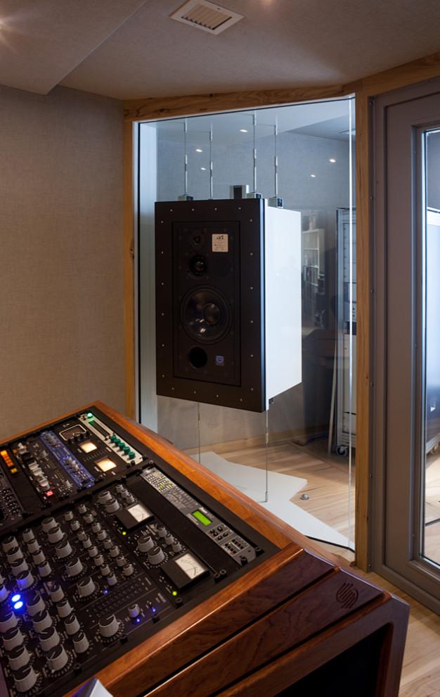 Scm100asl Pro Atc Loudspeakers