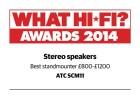 WHF 2014 Award ATC SCM11 - Web Small