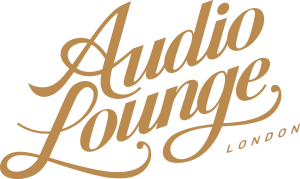 Audio Lounge Logo