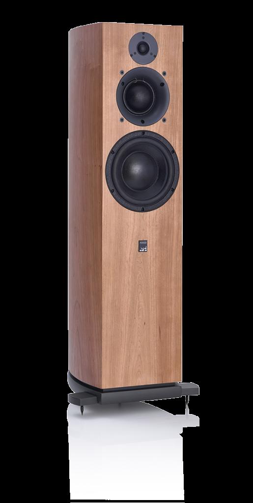 cl28-Acoustic-Tec-0654@300dpi-515x1024.png