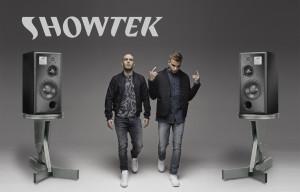 showtek_ATCm4