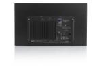 SCM45A Pro Rear WebRes