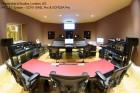 Master Chord Studio -1_web_large