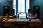 San Pedro Studios - Milan - 2014 - Small