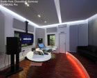Studio Funk CR2