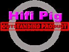 hifi_pig_logo_thumbnail