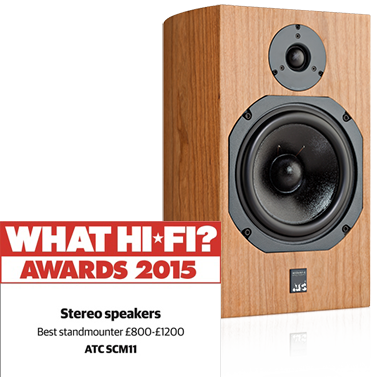 scm11-what-hifi-award