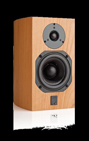 ATC-7-speaker_no-grill-e1375348039158