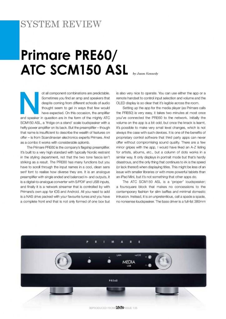 HIFI-135_Primare_ATC_LR-page-001-724x1024