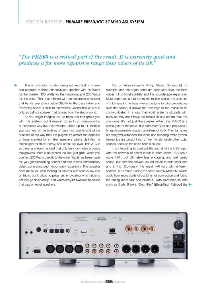 HIFI-135_Primare_ATC_LR-page-003-724x1024