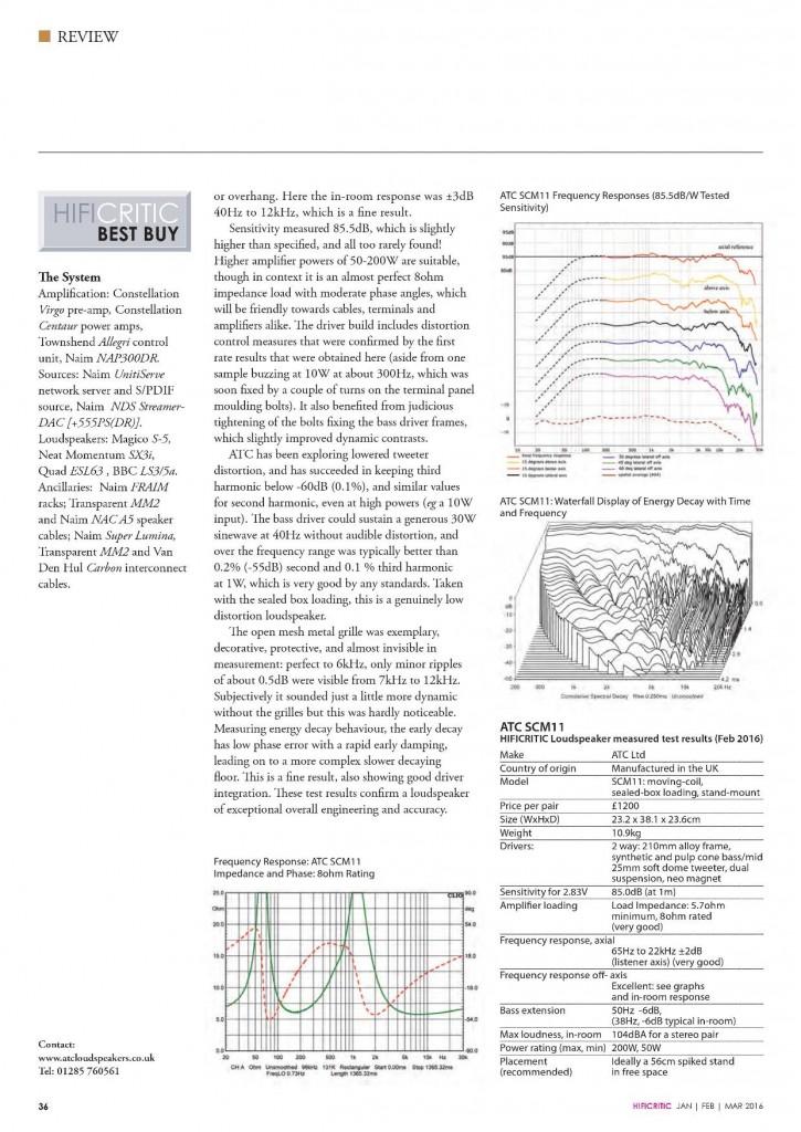 HIFICRITIC_SCM11_P3-725x1024