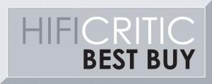 Hi_Fi_Critic_BB_AWARD-300x120