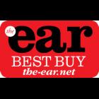 The Ear Best Buy