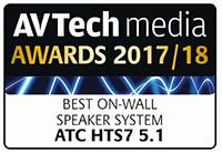 ATC_awards_17-18_Badge