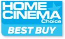 HCC_best_buy_Sml