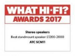 BB_StereoSpeakers_ATC_2017
