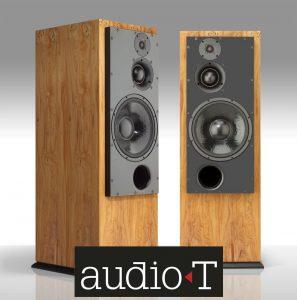 Audio_T_Manchester_ATC
