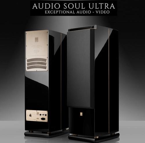 Audio_Soul_Ultra_2_Sq
