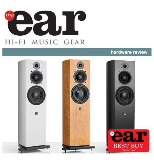 The_Ear_SCM40