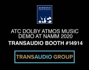 ATC_DolbyAtmos_NAMM2020