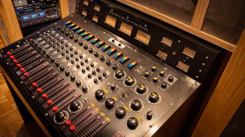 ATC_FAME_Studios_Console