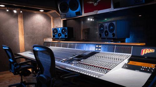 ATC_FAME_Studios_SCM45A_Pro